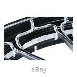 21 Front Wheel Rim Dual Disc Wheel Hub For Harley Road King Street Glide 08-19