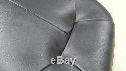 97-07 Harley Touring Electra Street Ultra Road Glide King seat cover