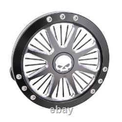 Air Cleaner Intake Filter For Harley Electra Street Glide Road King Dyna 1997-07