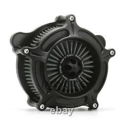 Air cleaner filter For harley road king electra street glide FLHX FLHR 2017-2020