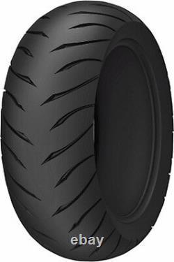 Kenda Cataclysm 180/65b16 Rear Tire Harley Electra Glide Road King Street Ultra