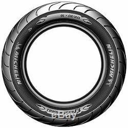Michelin Commander 2 Rear Tire Mu85b16 Harley Electra Glide Road King Street