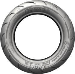Michelin Commander 3 Rear Tire 140/90b16 Harley Electra Glide Road King Street