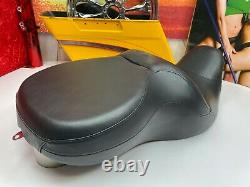09-20 Harley Touring Reach Sundowner Road Street Electra Glide King Seat