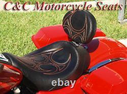 Harley Bagger, Road King Street Glide Ultra Electra, C&c Bat Corbin Hd